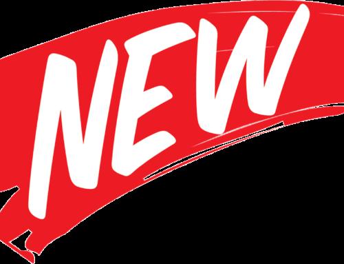 Facelift für die Homepage des DVWE