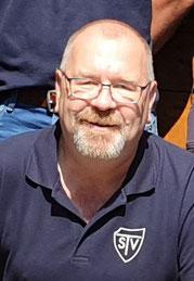 Udo Lienemann